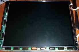 Membuat Proyektor LCD dari OHP Cml_151-front